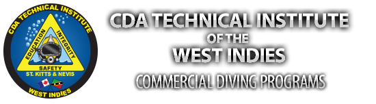 CDA Technical Institute of the West Indies